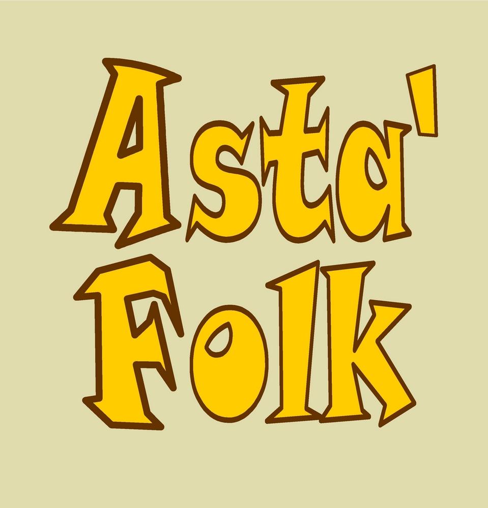 Asta folk 28563