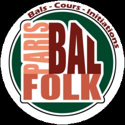 Logo 20paris 20bal 20folk